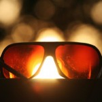a-sunset-through-rose-colored-glasses-glasses-460x306