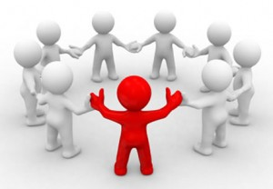 The role of the Enterprise Learning Community Manager # ...