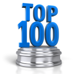 top_100_pedestal_400_wht