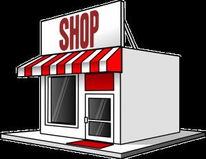 shop-158317_640