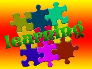 puzzle-210784_640 (1)