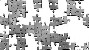 puzzle-320754_640