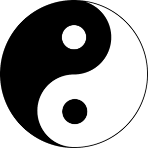 yin-and-yang-152420_640