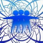 network-365944_640