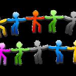 teamwork-153252_640-624x312