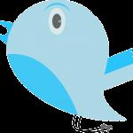 tweet-149813_640