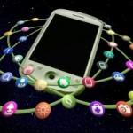 mobile-phone-213368_640-300x203