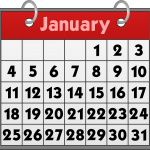 calendar-151591_640 (1)