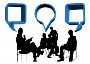 exchange-of-ideas-222788_1280