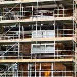 scaffold-164001_640