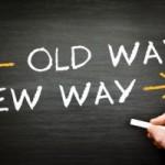 oldwaynewway-300x200