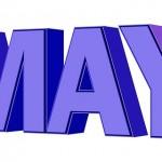 may-706940_640