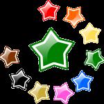 stars-155652_640