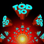 top-95717_640 (1)