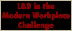 challenge-300x131