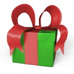 gift-1015697_640