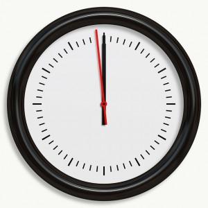 clock-163580_640