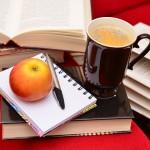 books-552607_640