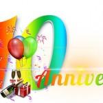 banner-1193261_640