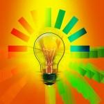 light-bulb-978882_640