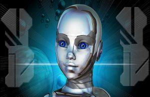 robot-1339192_640