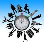 stopwatch-1195664_640